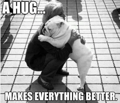 A-hug-makes-everything-better-25092